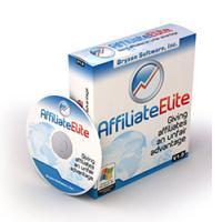 affiliate elite