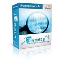 keyword elite